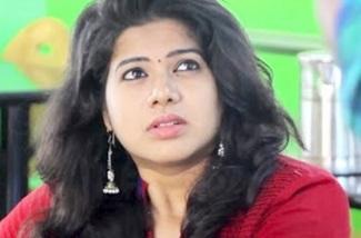 Jeeva – New Tamil Short Film 2018