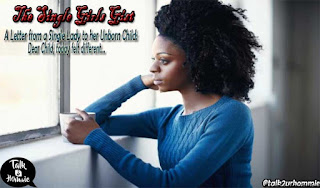 Cover picture for the single girls gist 5