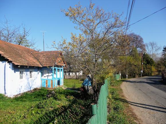 Тяпче Долинского района