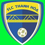 FLC Thanh Hóa www.nhandinhbongdaso.net