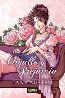 http://www.nuevavalquirias.com/orgullo-y-prejuicio-manga-comprar.html