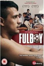 Watch Fulboy Online Free Putlocker