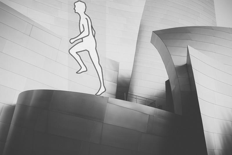 wady-postawy-ciała