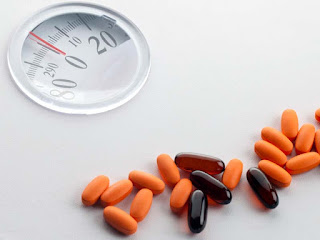 extreme weight loss supplements
