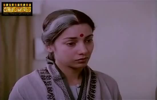 Resumable Mediafire Download Link For Hindi Film Avtaar 1983 300MB Short Size Watch Online Download