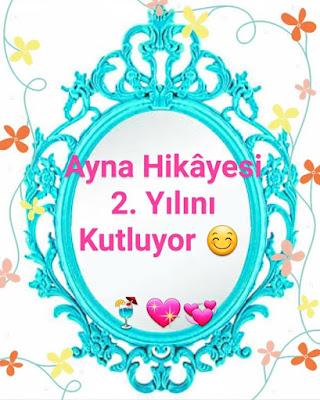 https://aynahikayesi.blogspot.com.tr/2018/03/ayna-hikayesi-2-yln-kutluyor.html