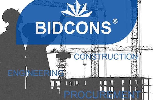 BIDGroup