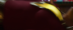 Shazam.2019.1080p.Bluray.Atmos.TrueHD.7.1.x264-EVO-06086.png