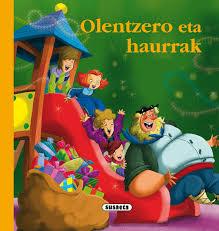 http://www.editorialsusaeta.com/venta-libros.php?ref=S1898006&editorial=Euskera&id=58305