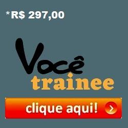 http://hotmart.net.br/show.html?a=G4448683E