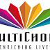 Multichoice Makes Top 50 Brands List In Nigeria