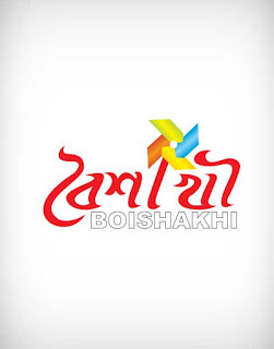 boishakhi tv vector logo, boishakhi tv logo vector, boishakhi tv logo, boishakhi tv, boishakhi tv logo ai, boishakhi tv logo eps, boishakhi tv logo png, boishakhi tv logo svg