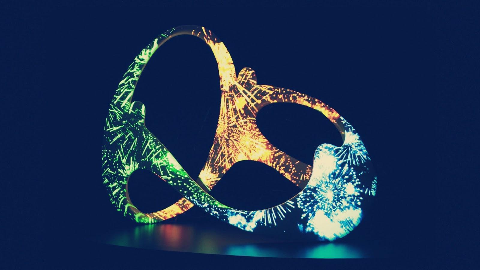 RIO OLYMPICS 2016 F