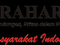 Lowongan BUMN Jasa Raharja Kantor Cabang Padang Juli 2017