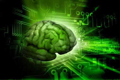 Robotit ja AI: sijoittaminen tulevaisuuden teknologioihin