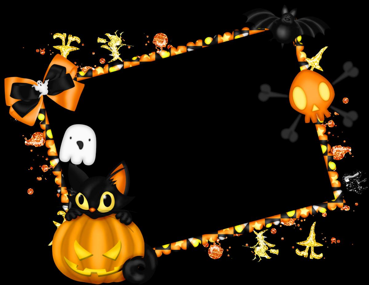 Marco  Halloween 4