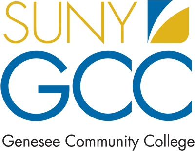 Gcc Signs Dual Admissions Agreements Helping Maximize College Credit