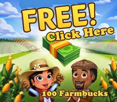 Farmville 2 Tricks : Farmville 2 Unlimited Water Trick