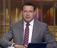 برنامج رأى عام حلقة الثلاثاء 26-9-2017 مع عمرو عبد الحميد ولقاء المهندس شريف حبيب محافظ بني سويف و فقرة حول نواقص الأدوية