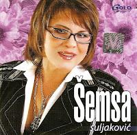 Semsa Suljakovic -Diskografija 2007_p