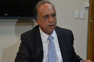 http://vnoticia.com.br/noticia/3381-justica-bloqueia-bens-de-pezao-ex-governador-do-rio