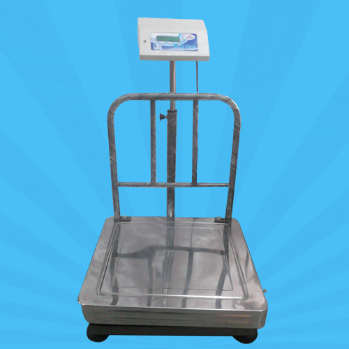 1a447554396 Simandhar Technology leading all type of digital heavy duty weigh scale  manufacturer