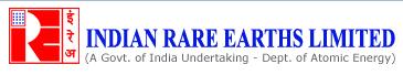 IREL Recruitment 2020-19 Apply Various Posts