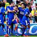 Antara Leicester City Dan Tottenham Hotspur, Siapa Yang Juara Musim Ini
