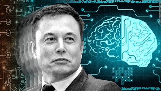 هل سنشهد إمكانية تواصل العقل البشري بالآلة خلال السنوات القادمة ؟