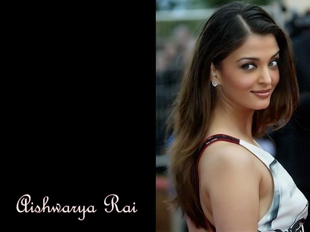 I Am Happy Girl Wallpaper Wallpaperz Aishwarya Rai Wallpapers