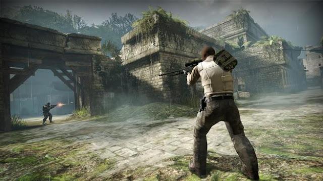 5 Game PC Yang Terkenal Banyak Cheater