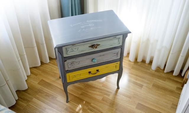 mesilla-vintage-renovada