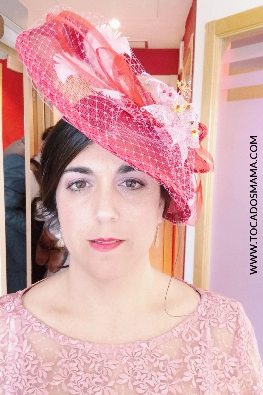 Lujo Jordan Vestidos De La Madre De La Novia Ideas Ornamento ...