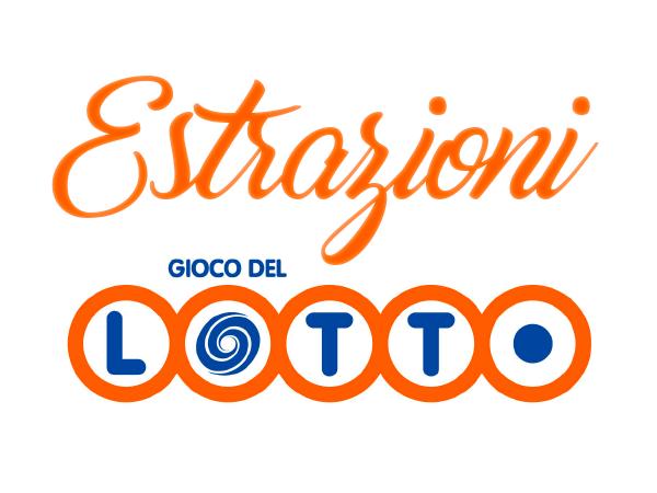 Buongiornolotto - Estrazioni del Lotto e del 10eLotto di giovedì 18 gennaio 2018