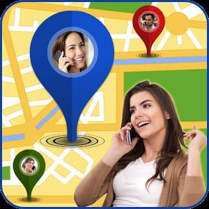 Mobile Caller ID Location Tracker APK