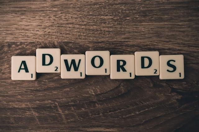 Manfaat Adwords Bagi UKM Toko Online