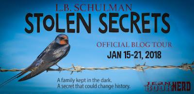 http://www.jeanbooknerd.com/2017/11/stolen-secrets-by-lb-schulman.html