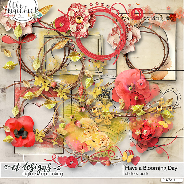 http://www.thedigichick.com/shop/Have-a-Blooming-Day-Clusters.html