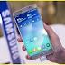 [VIDEO] Galaxy Note 8: Triple raisons pour lesquelles 2017 navire amiral peut reconstruire la réputation de Samsung après le fiasco Note 7