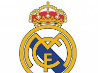 Daftar pemain terbaru Real Madrid 2016-2017, Skuad Pemain Real Madrid 2016-2017