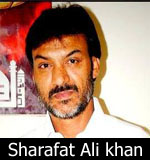 http://www.shiavideoshd.com/2016/03/sharfat-ali-khan-video-nohay-2006-to.html