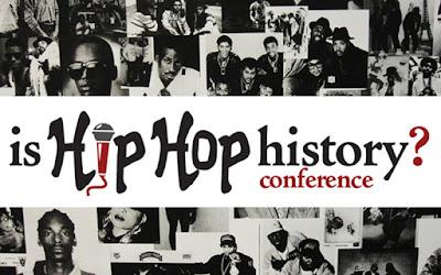 "Sejarah Hip Hop di Dunia     Hip Hop adalah sebuah gerakan kebudayaan yang mulai tumbuh sekitar tahun 1970'an yang dikembangkan oleh masyarakat Afro-Amerika dan Latin-Amerika. Hip Hop merupakan perpaduan yang sangat dinamis antara elemen-elemen yang terdiri dari MCing (lebih dikenal rapping), DJing, Breakdance, dan Graffiti. Belakangan ini elemen Hip Hop juga diwarnai oleh beatboxing, fashion, bahasa slang, dan gaya hidup lainnya.  Awalnya pertumbuhan Hip Hop dimulai dari The Bronx di kota New York dan terus berkembang dengan pesat hingga keseluruh dunia. Hip hop pertama kali diperkenalkan oleh seorang Afro Amerika, Grandmaster Flash dan The Furious Five. Awalnya musik Hip Hop hanya diisi dengan musik dari Disk Jockey dengan membuat fariasi dari putaran disk hingga menghasilkan bunyi-bunyi yang unik. ""Rapping"" kemudian hadir untuk mengisi vokal dari bunyi-bunyi tersebut. Sedangkan untuk koreografinya, musik tersebut kemudian diisi dengan tarian patah-patah yang dikenal dengan breakdance. Pada perkembangannya Hip Hop juga dianggap sebagai bagian dari seni dan untuk mengekspresikan seni visual muncullah Graffiti sebagai bagaian dari budaya Hip Hop.  Etimologi   Ada pendapat yang mengatakan Hip Hop sebenarnya berasal dari kosakata Afro-Amerika, yakni hip yang secara harfiah dapat diartikan sebagai ""memberitahu"" atau ""sekarang"" dan akhiran hep. Ada"