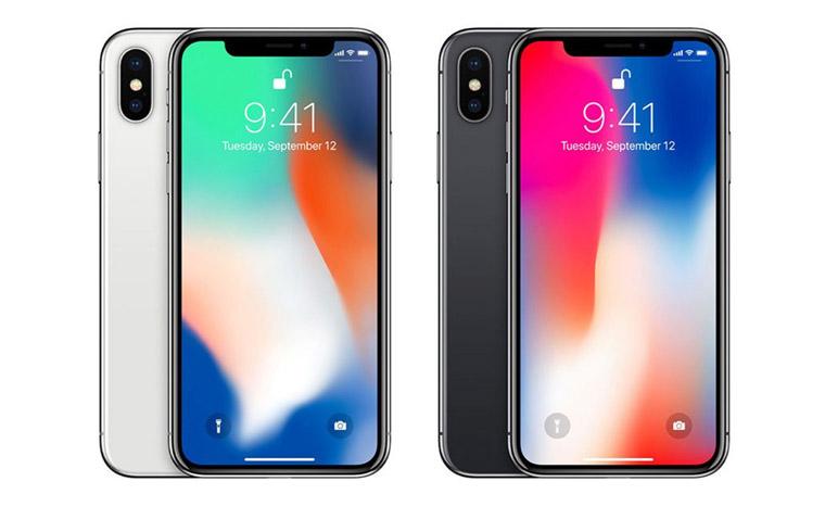 Inilah Kelebihan dan Fitur Baru iPhone X