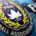 PSSI Sudah Siapkan 4 Calon Pelatih Timnas Indonesia