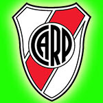 River Plate www.nhandinhbongdaso.net