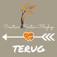 http://leonibg.blogspot.com/2016/10/bloghop-creatieve-harten-herfst-en.html