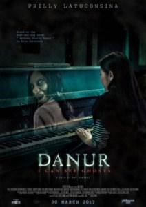 Download Film Danur 2017 HD Full Movie