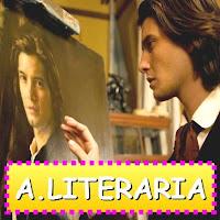 Adaptación literaria
