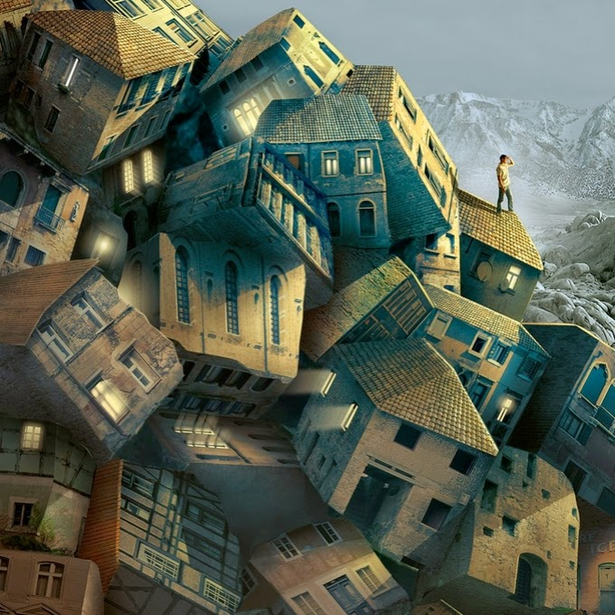 19-Igor-Morski-Surreal-Art-voice-of-your-Imagination-www-designstack-co