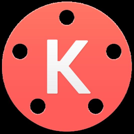 KineMaster – Pro Video Editor v4.1.1.9555 Final [no watermark]